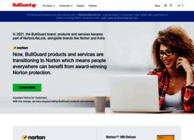 nag.bullguard.com