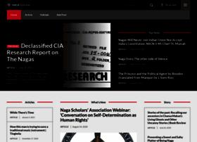 nagajournal.com