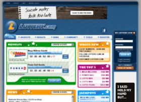 nagaland.lottery.com