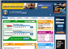 nagalandsuper.lottery.com