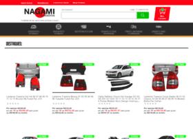 nagami.com.br
