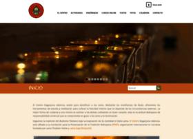nagarjunavalencia.com