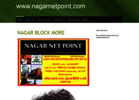 nagarnetpoint.webs.com
