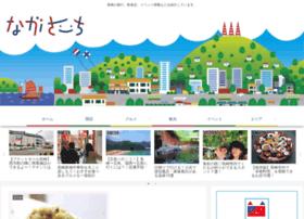 nagasaki-search.com