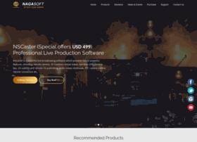 Nagashare.com