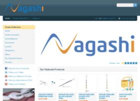 nagashimedical.myshopify.com