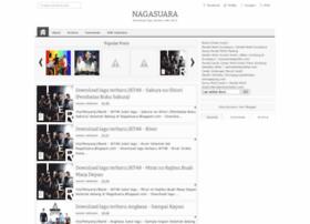 nagasuara.blogspot.com