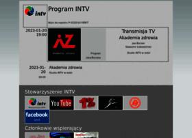 nagawki.intv.pl