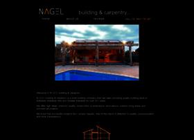 nagelbuildingcarpentry.com.au
