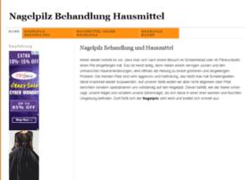 nagelpilz-hausmittel.de