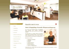 nagelstudio-flensburg.com