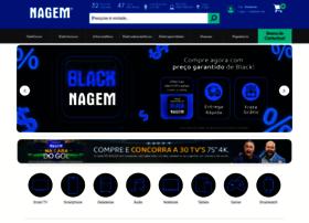 nagem.com.br