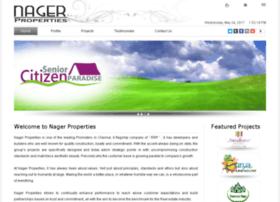 nagerprops.info