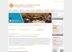 naggl.site-ym.com