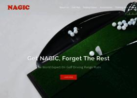 nagic-golfdrivingmats.com
