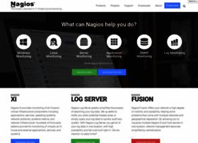 nagios.org