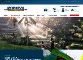 nagisa-bali.com