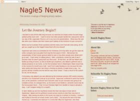 nagle5.blogspot.com