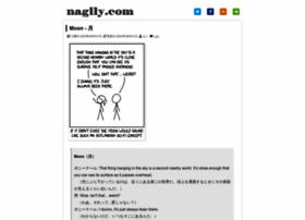 naglly.com