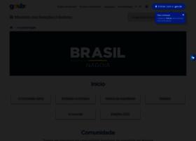 nagoia.itamaraty.gov.br