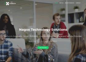 nagox.com