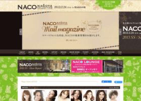 nagoya-collection.com
