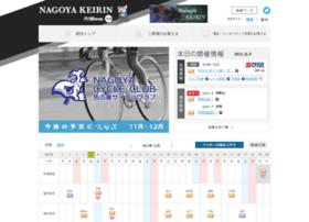 nagoyakeirin.com