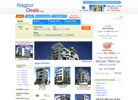 nagpurdeals.com