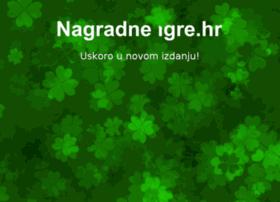 nagradne-igre.hr