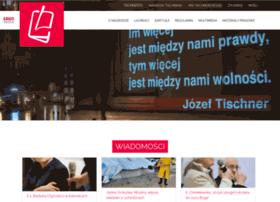 nagrodatischnera.pl