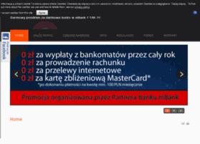 nagrodyzakonto.pl