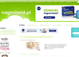 nagroland.pl