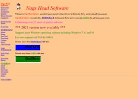 nagsheadsoft.com