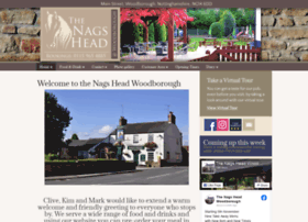 nagsheadwoodborough.co.uk