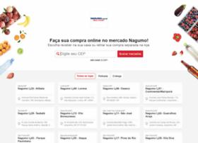 nagumo.com.br