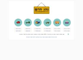 nahaghadash.com