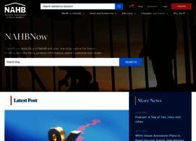 nahbnow.com