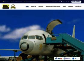 nahcoaviance.com