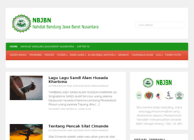 nahdlat.com