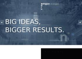 nahigian.wpengine.com