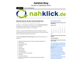 nahklick.wordpress.com