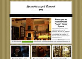 nahnews.com.ua
