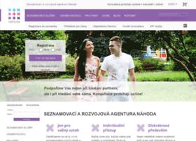 nahoda.com