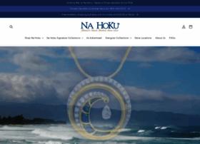 nahoku.com