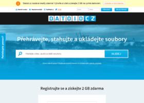 nahrejto.cz