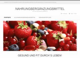 nahrungsergaenzung6000.de