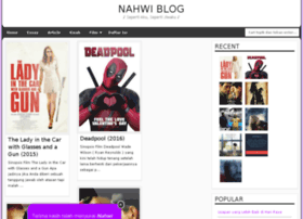 nahwi-film.blogspot.com