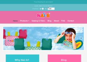 nai-busa.com