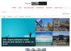 nai.hotelmanagement.net