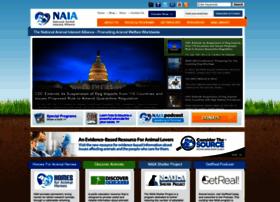 naiaonline.org